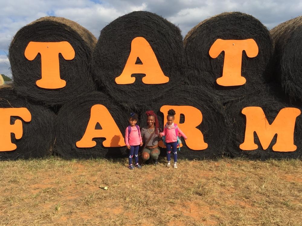 tate-farms