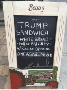 trump-sandwihc